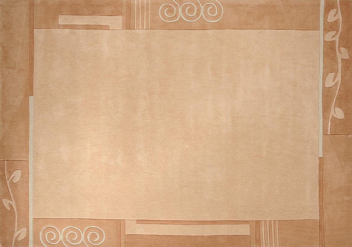 Luxor Living Teppich Palma beige bei tepgo kaufen