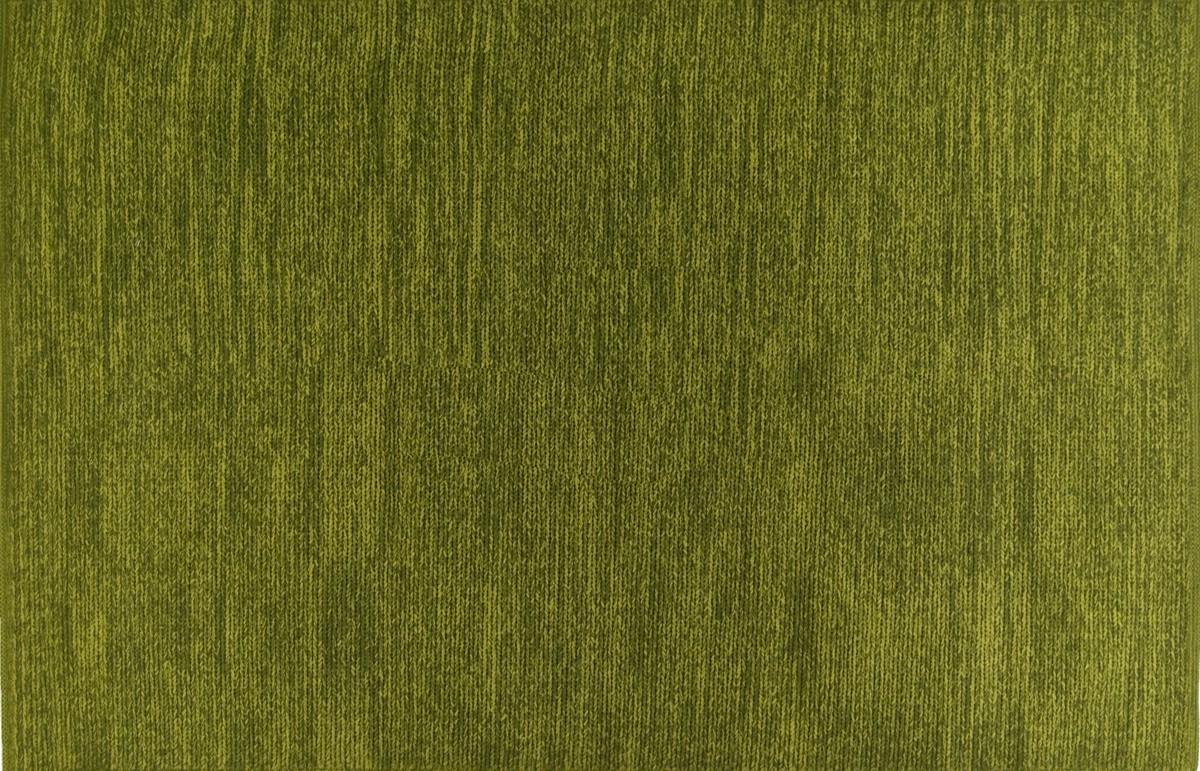 luxor living teppich sumak gr n angebote bei tepgo kaufen versandkostenfrei. Black Bedroom Furniture Sets. Home Design Ideas