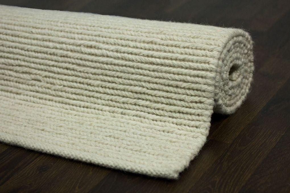 luxor living teppich sumak wei angebote bei tepgo kaufen versandkostenfrei. Black Bedroom Furniture Sets. Home Design Ideas