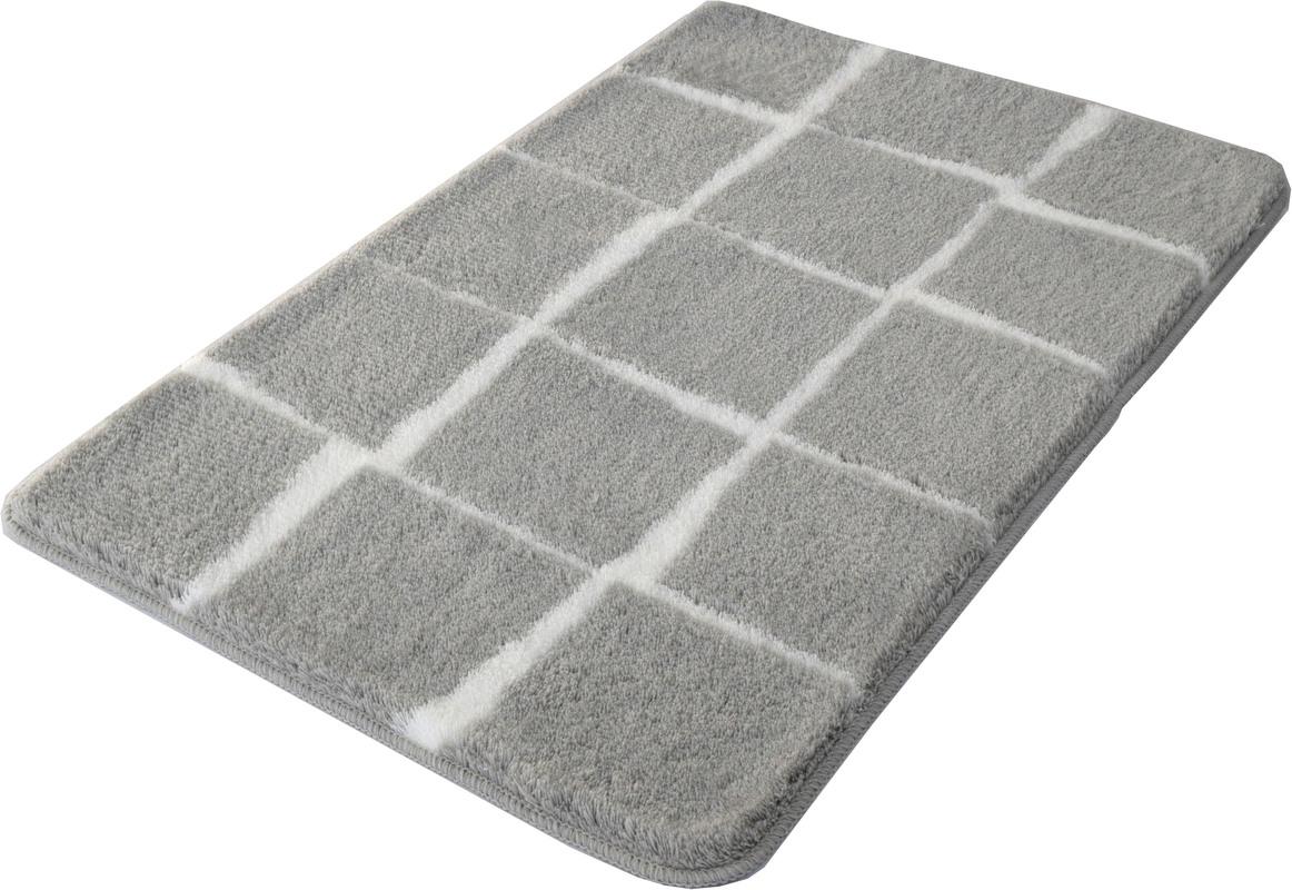 meusch badteppich carat nebel badteppiche bei tepgo. Black Bedroom Furniture Sets. Home Design Ideas