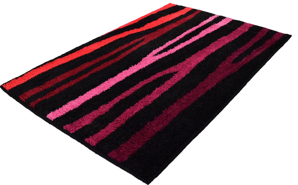 meusch badteppich ted cyclam badteppiche bei tepgo kaufen. Black Bedroom Furniture Sets. Home Design Ideas