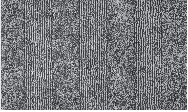 Meusch Badteppich Balance Schiefer Badteppiche bei tepgo kaufen