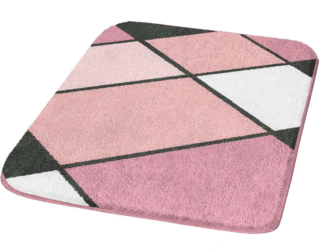 meusch badteppich campus malve badteppiche bei tepgo. Black Bedroom Furniture Sets. Home Design Ideas