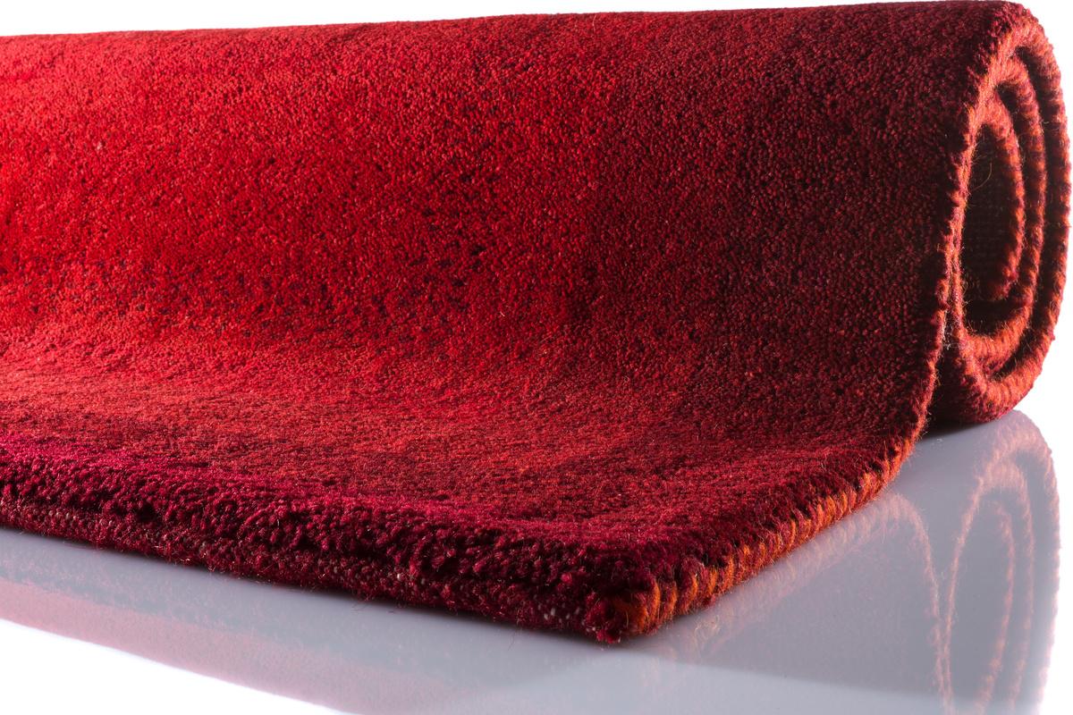 zaba gabbeh teppich dallas rot teppich orientteppiche bei tepgo kaufen versandkostenfrei