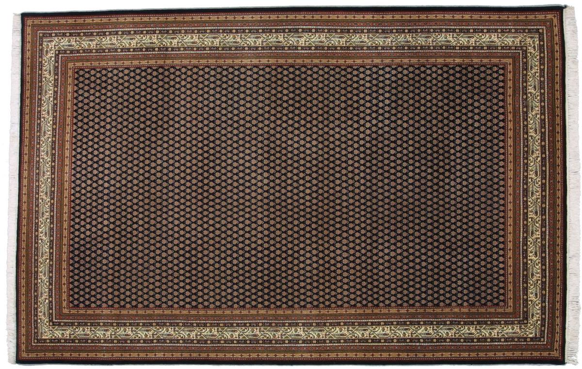 Mir teppich blau - Orientteppich ebay kleinanzeigen ...