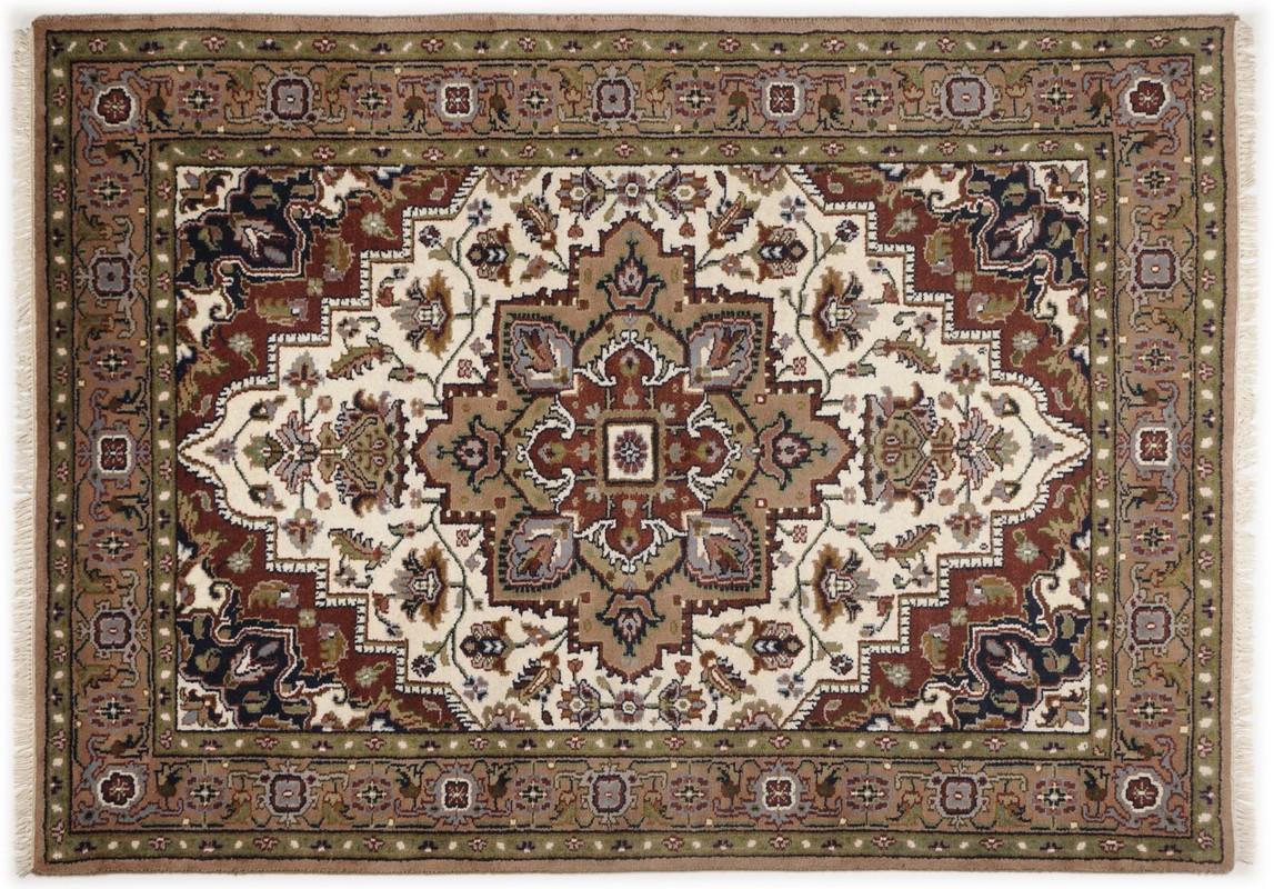 Teppich 3 x 4 m  Orient teppich 3 x 4 m bei tepgo kaufen. Versandkostenfrei!