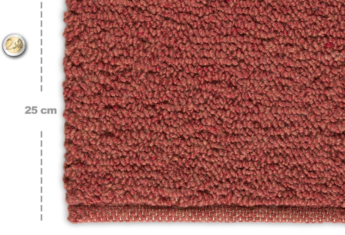 Paulig Chalet 112 Teppich bei tepgo kaufen Versandkostenfrei!