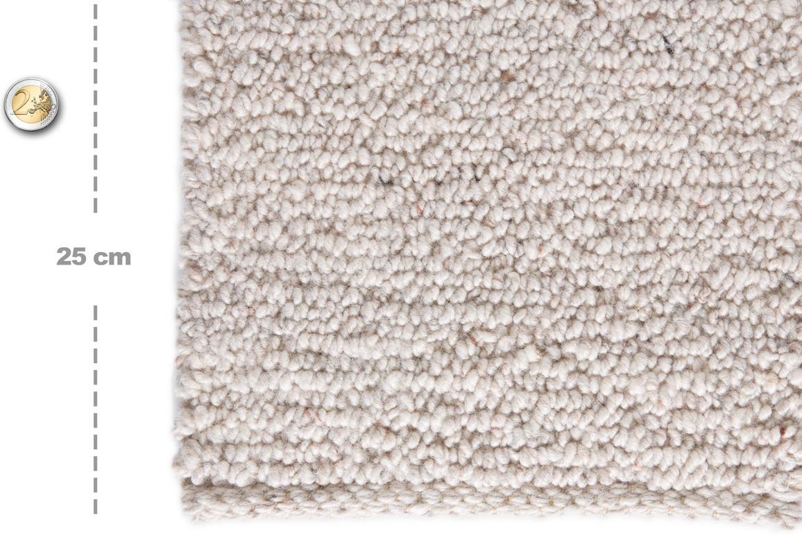 Paulig Chalet 601 Teppich bei tepgo kaufen Versandkostenfre