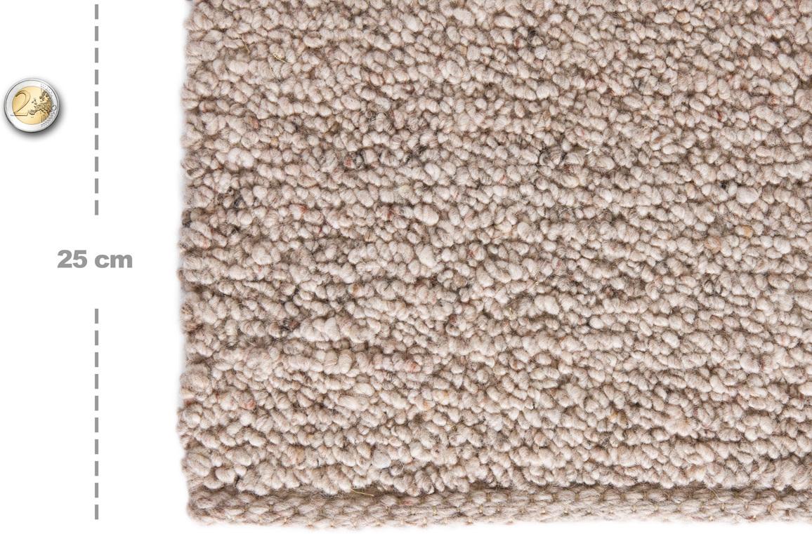 Paulig Chalet 602 Teppich bei tepgo kaufen Versandkostenfrei!