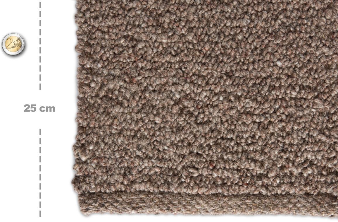 Paulig Chalet 603 Teppich bei tepgo kaufen Versandkostenfrei!