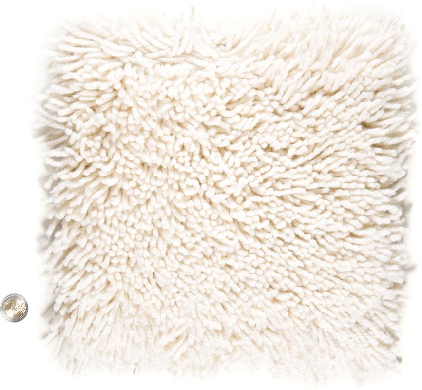 Paulig Mogador 60  Hochflor Teppich Hochflor Teppich bei