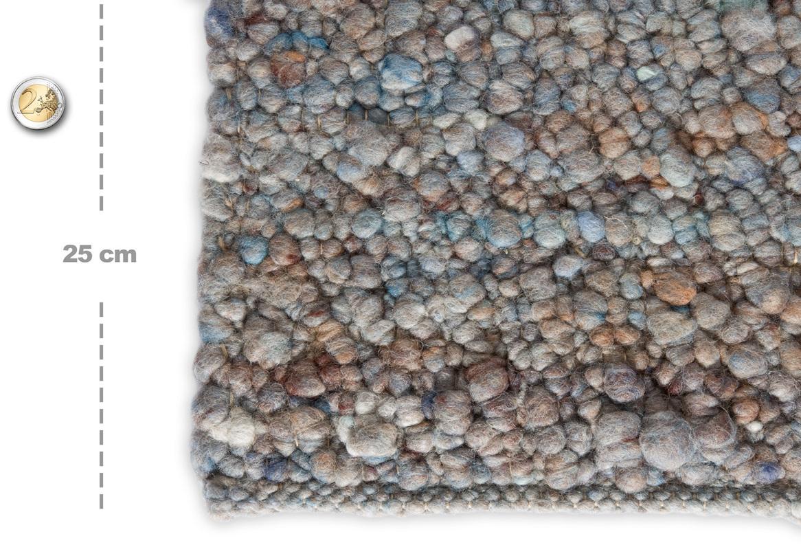 Paulig Swing 56 Moderner Teppich bei tepgo kaufen