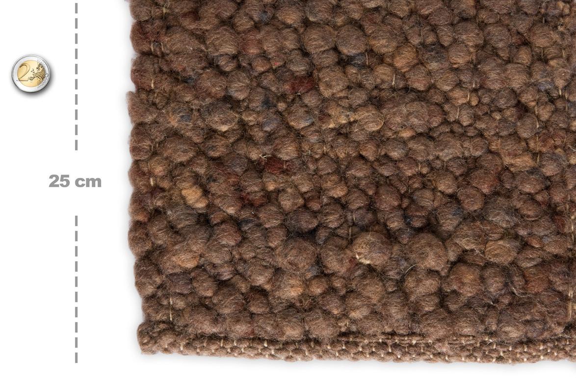 Paulig Swing 68 Teppich bei tepgo kaufen Versandkostenfrei!