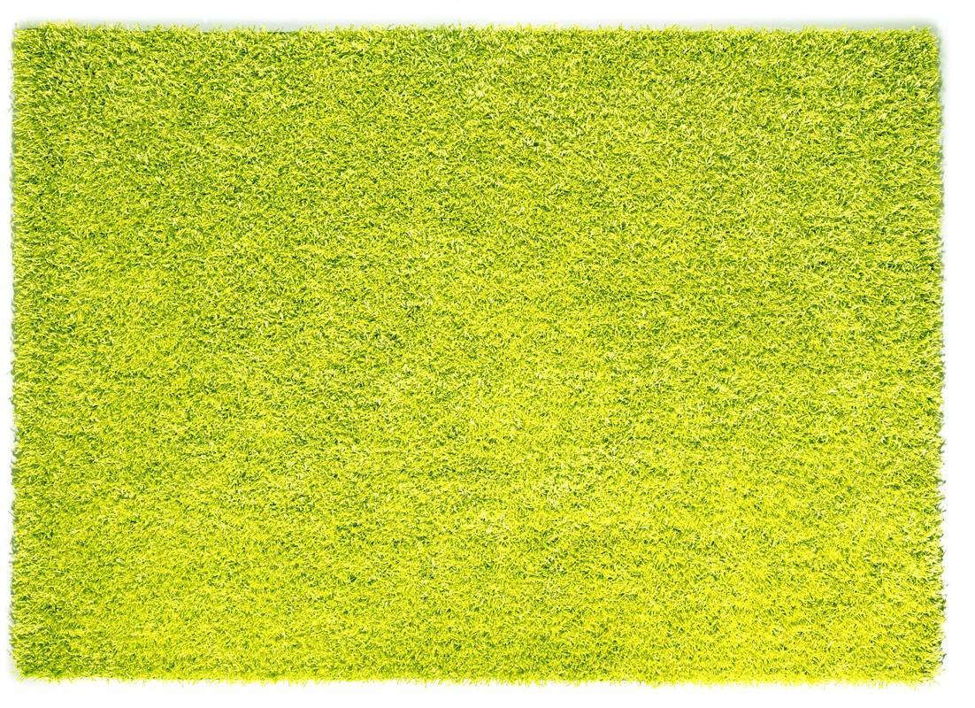 andiamo hochflor teppich ravenna gr n teppich hochflor teppich bei tepgo kaufen versandkostenfrei. Black Bedroom Furniture Sets. Home Design Ideas