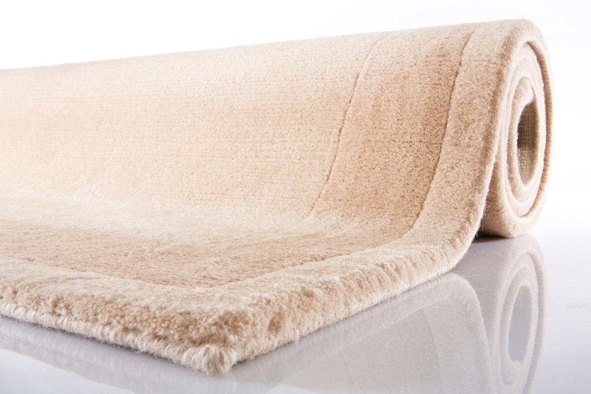 dana rockstroh bilder news infos aus dem web. Black Bedroom Furniture Sets. Home Design Ideas
