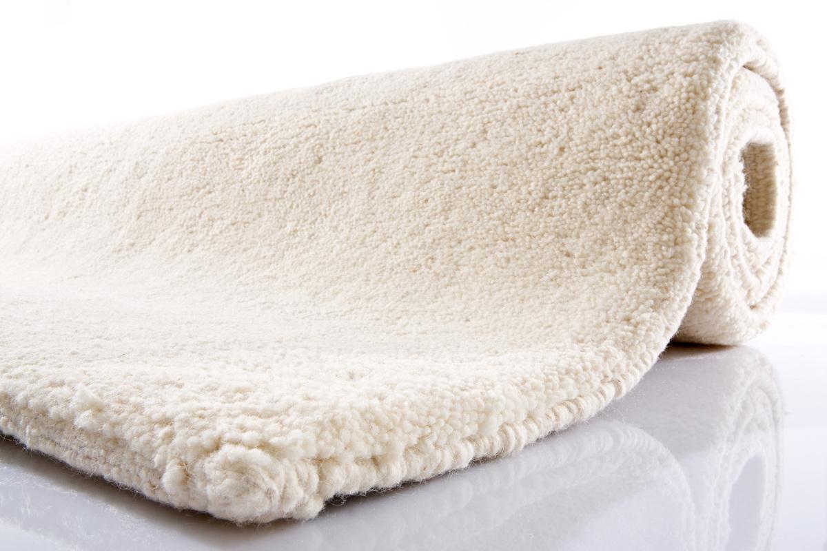 hochflor teppich nach ma interesting hochflor teppiche gnstig mit material aus schurwolle aus. Black Bedroom Furniture Sets. Home Design Ideas