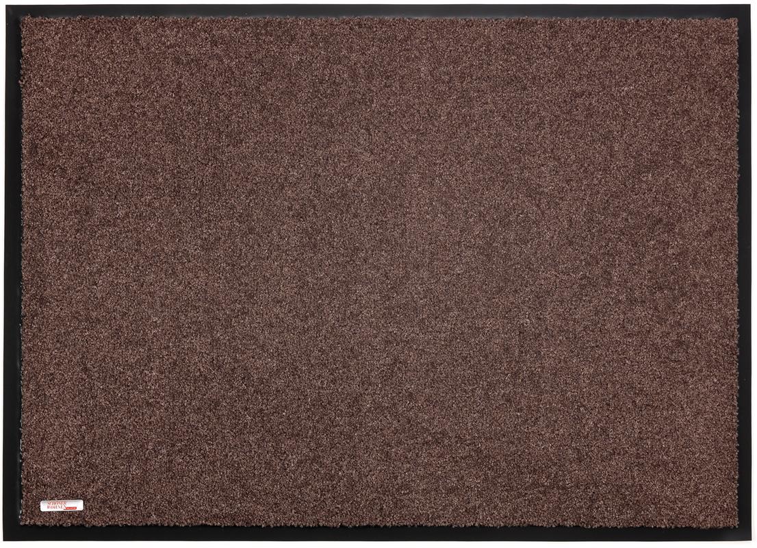sch ner wohnen broadway sand fu matten bei tepgo kaufen versandkostenfrei. Black Bedroom Furniture Sets. Home Design Ideas