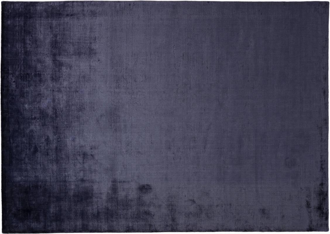 sch ner wohnen teppich devi navy bei tepgo kaufen versandkostenfrei. Black Bedroom Furniture Sets. Home Design Ideas