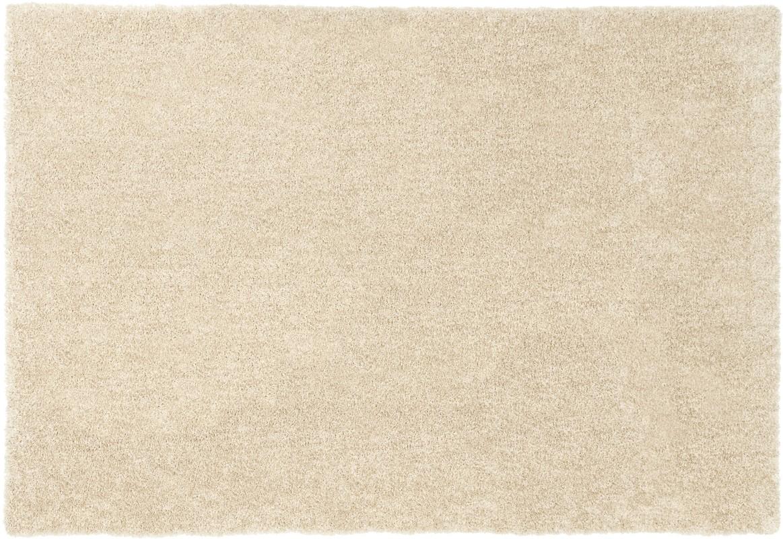 sch ner wohnen hochflor teppich emotion 006 beige teppich hochflor teppich bei tepgo kaufen. Black Bedroom Furniture Sets. Home Design Ideas