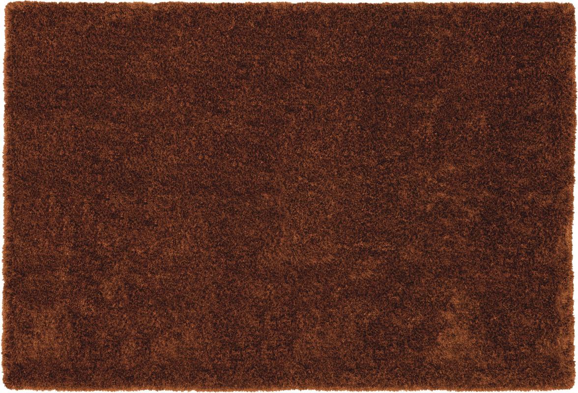 sch ner wohnen hochflor teppich emotion 055 terra hochflor teppich. Black Bedroom Furniture Sets. Home Design Ideas