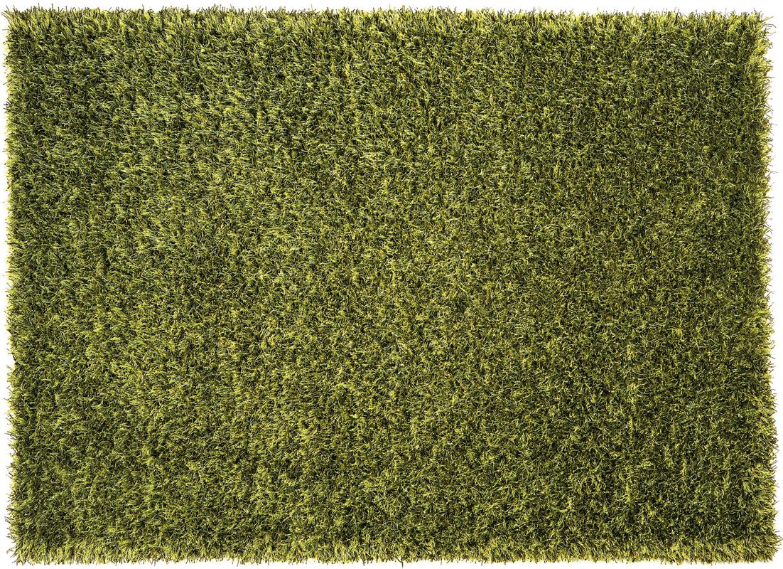 sch ner wohnen hochflor teppich feeling kiwi 55 mm florh he teppich hochflor teppich bei. Black Bedroom Furniture Sets. Home Design Ideas