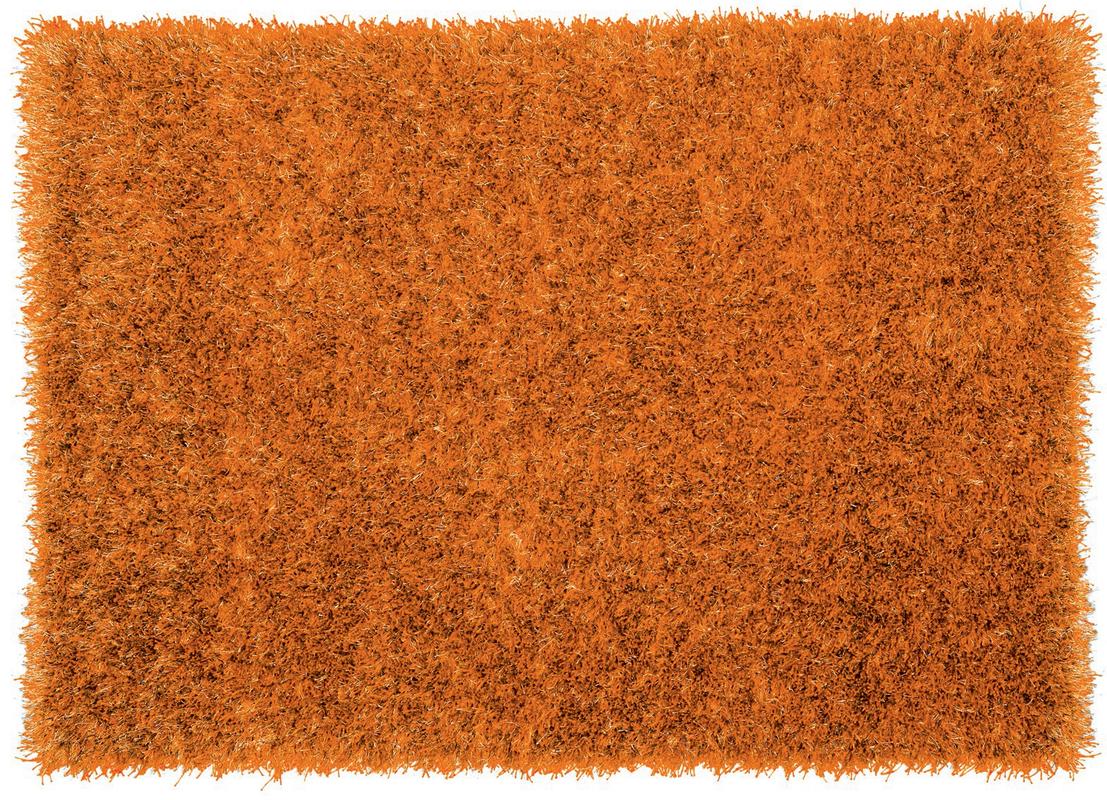 sch ner wohnen hochflor teppich feeling rost 55 mm florh he hochflor teppich bei tepgo kaufen. Black Bedroom Furniture Sets. Home Design Ideas