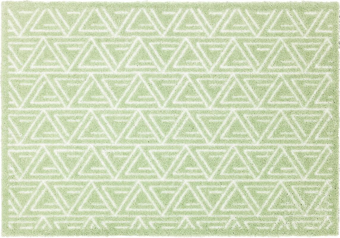 sch ner wohnen fu matte manhattan design 005 farbe 037. Black Bedroom Furniture Sets. Home Design Ideas