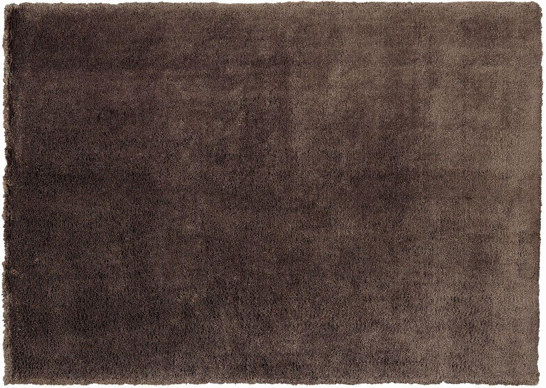 sch ner wohnen harmony farbe 60 braun teppich bei tepgo kaufen versandkostenfrei. Black Bedroom Furniture Sets. Home Design Ideas