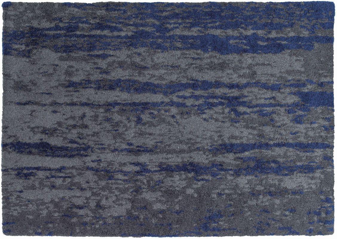 sch ner wohnen impression des 161 farbe 42 grau blau angebote bei tepgo kaufen versandkostenfrei. Black Bedroom Furniture Sets. Home Design Ideas