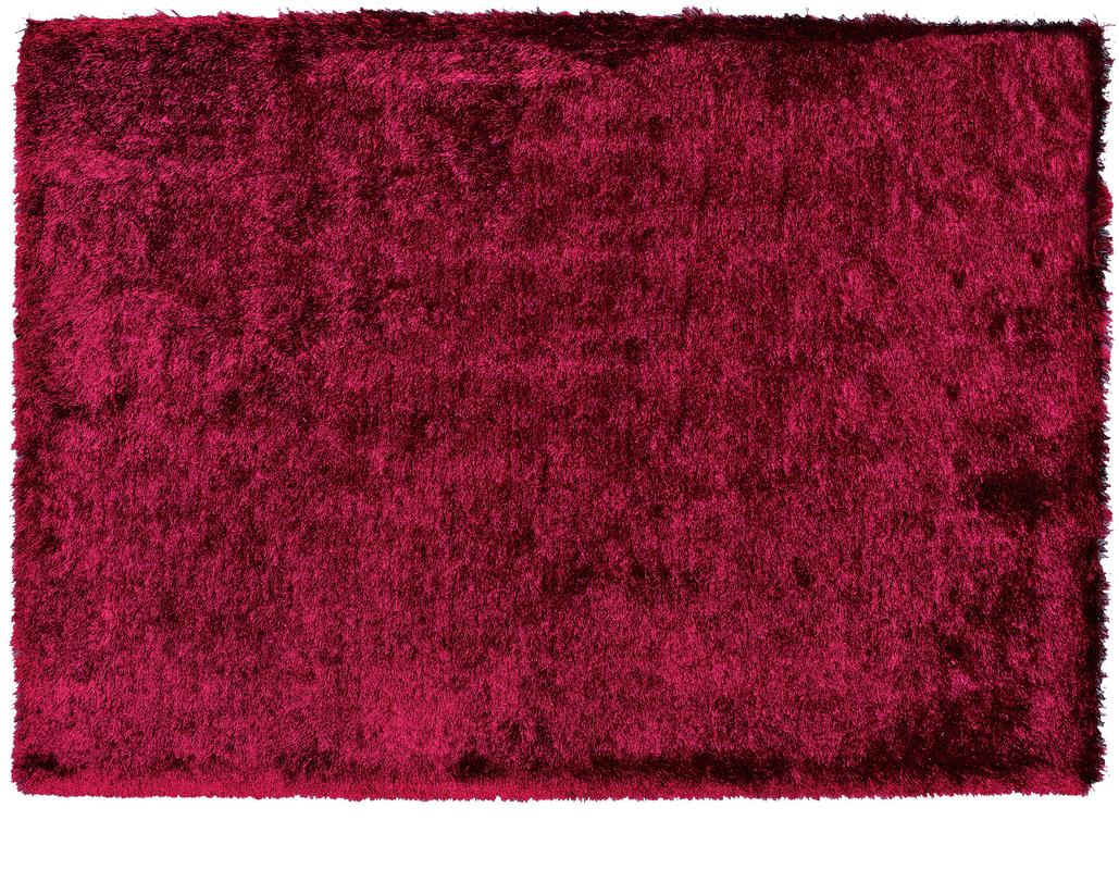 sch ner wohnen hochflor teppich jazz burgund 30 mm florh he teppich hochflor teppich bei. Black Bedroom Furniture Sets. Home Design Ideas