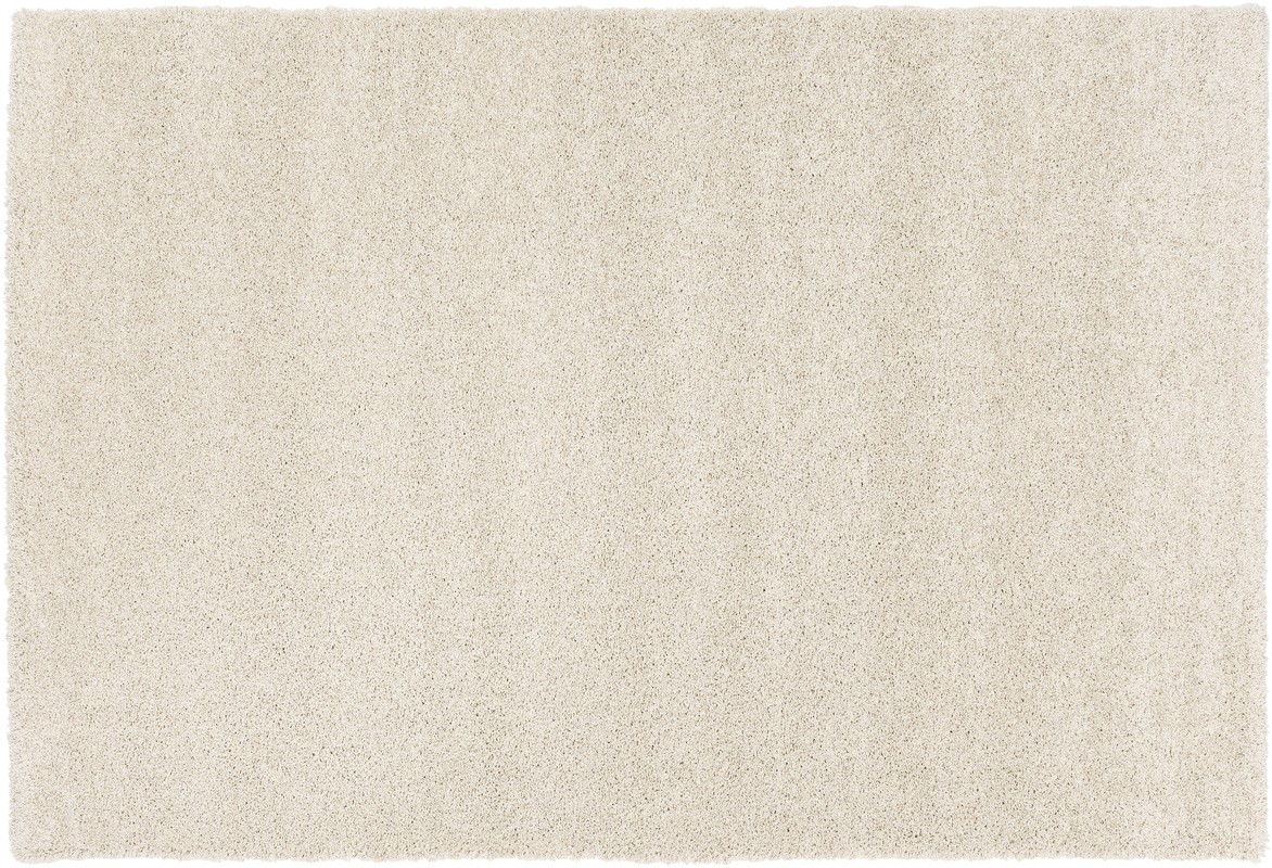 sch ner wohnen teppich maestro 001 001 creme moderner teppich bei tepgo kaufen versandkostenfrei. Black Bedroom Furniture Sets. Home Design Ideas