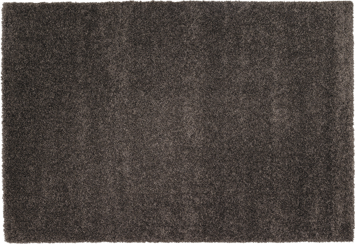 sch ner wohnen teppich maestro 001 060 braun moderner teppich bei tepgo kaufen versandkostenfrei. Black Bedroom Furniture Sets. Home Design Ideas