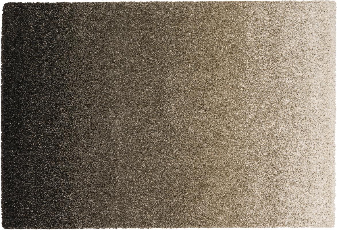 sch ner wohnen teppich maestro 618 063 biscuit bei tepgo kaufen versandkostenfrei. Black Bedroom Furniture Sets. Home Design Ideas