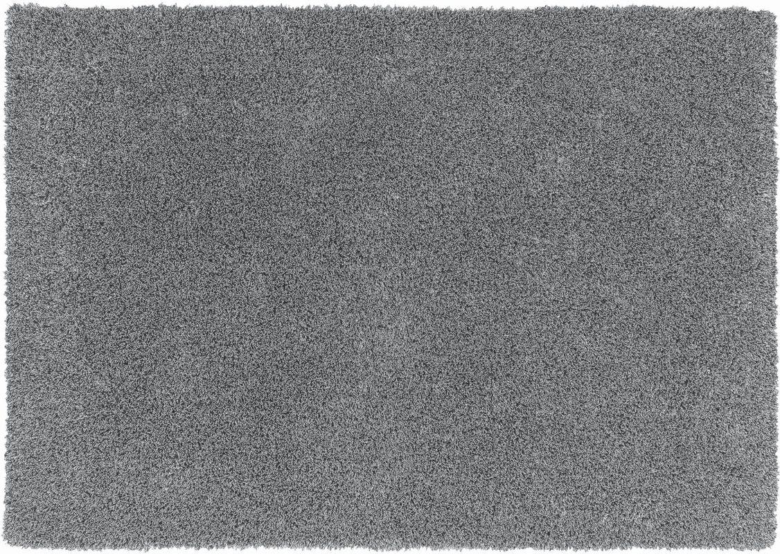 sch ner wohnen new feeling farbe 4 silber teppich bei tepgo kaufen versandkostenfrei. Black Bedroom Furniture Sets. Home Design Ideas