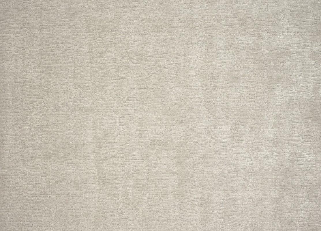 sch ner wohnen teppich pearl creme angebote bei tepgo kaufen versandkostenfrei. Black Bedroom Furniture Sets. Home Design Ideas