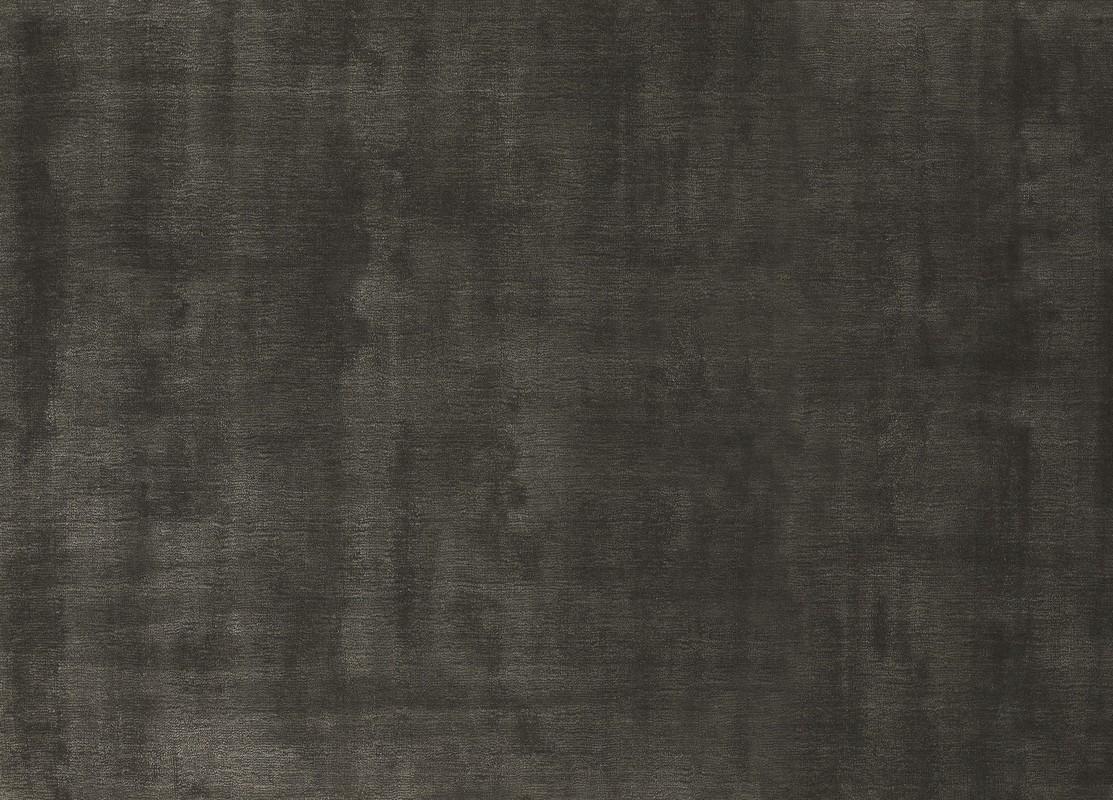 Schöner Wohnen Teppich, Pearl, grau Angebote bei tepgo
