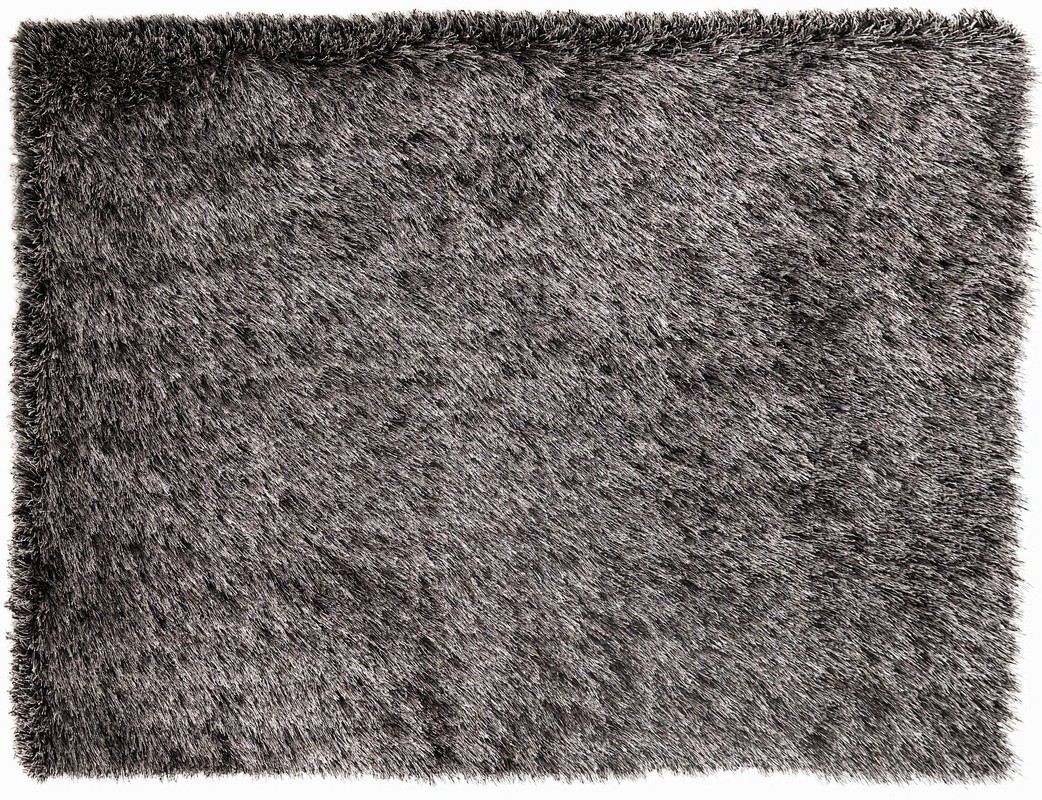 sch ner wohnen hochflor teppich pogo anthrazit teppich hochflor teppich bei tepgo kaufen. Black Bedroom Furniture Sets. Home Design Ideas