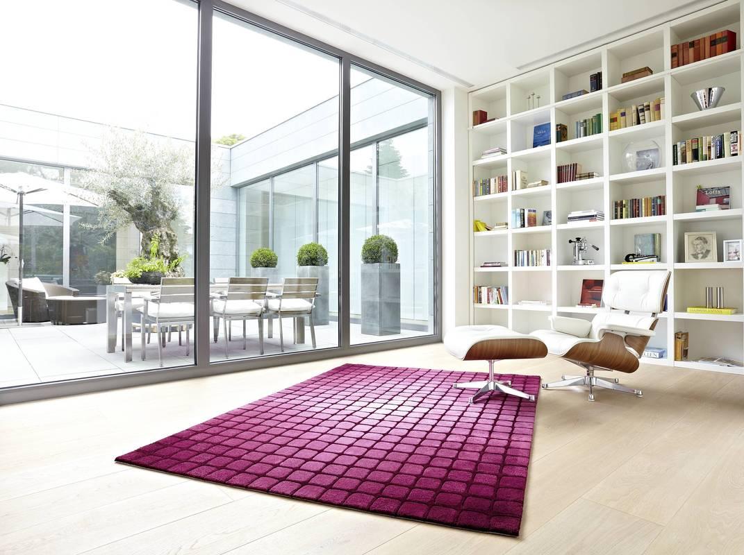otto teppiche angebot otto de teppiche ottode wohnen teppiche otto de teppiche with otto. Black Bedroom Furniture Sets. Home Design Ideas