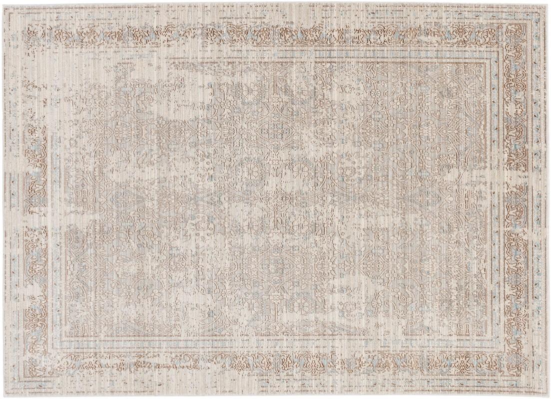 schöner wohnen teppich shining d.171 002 bei tepgo kaufen