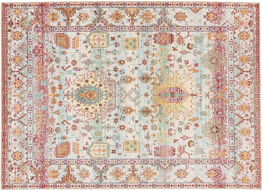 schöner wohnen teppich shining d.171 004 bei tepgo kaufen
