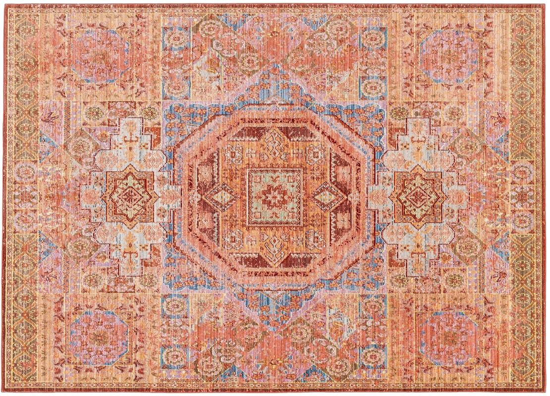 schöner wohnen teppich shining d.171 009 bei tepgo kaufen