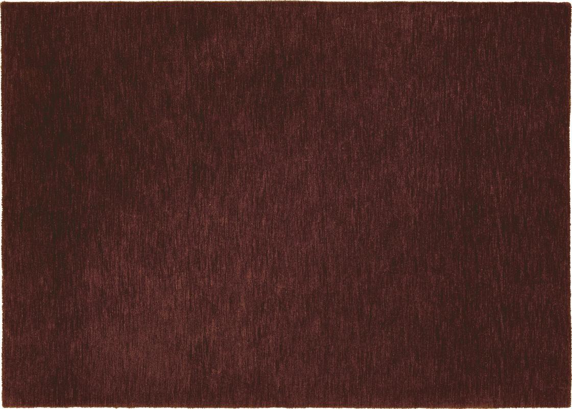 sch ner wohnen teppich shivaz 010 rot bei tepgo kaufen versandkostenfrei. Black Bedroom Furniture Sets. Home Design Ideas