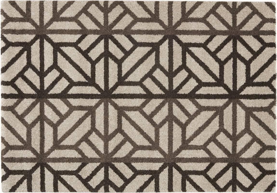 sch ner wohnen teppich teatro 681 sand angebote bei. Black Bedroom Furniture Sets. Home Design Ideas