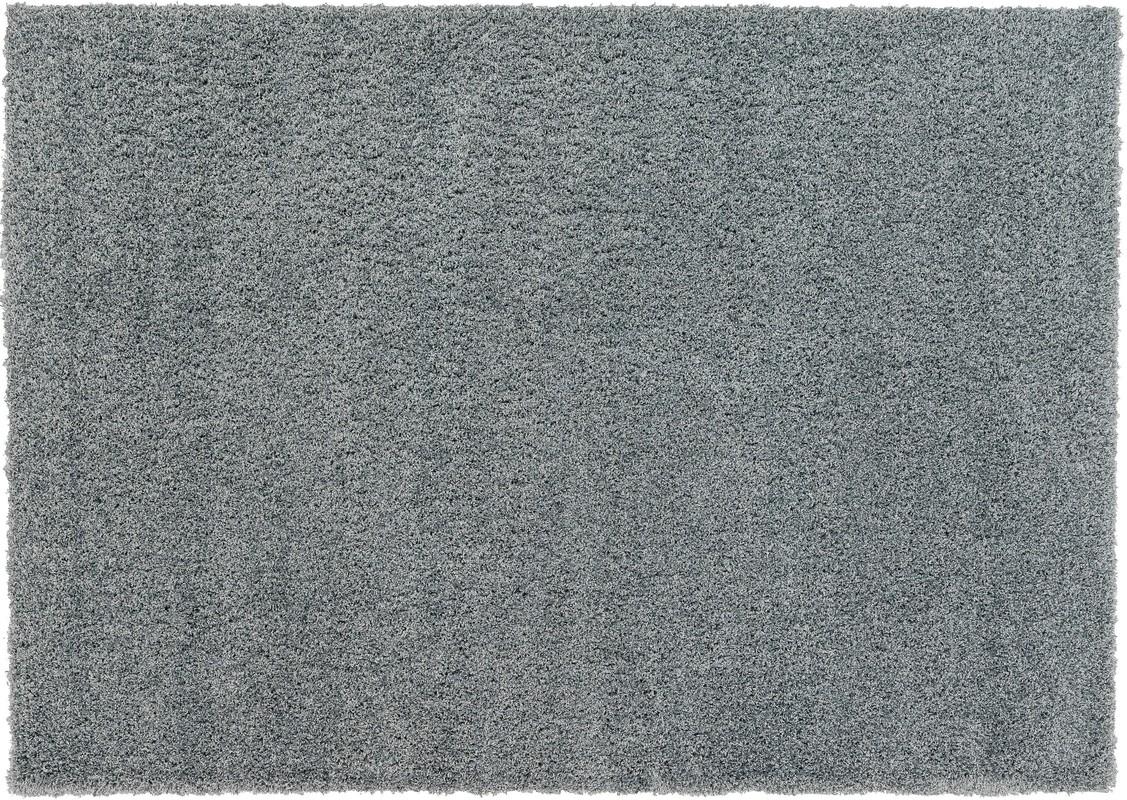 sch ner wohnen teppich energy 160 farbe 020 blau bei tepgo kaufen versandkostenfrei. Black Bedroom Furniture Sets. Home Design Ideas