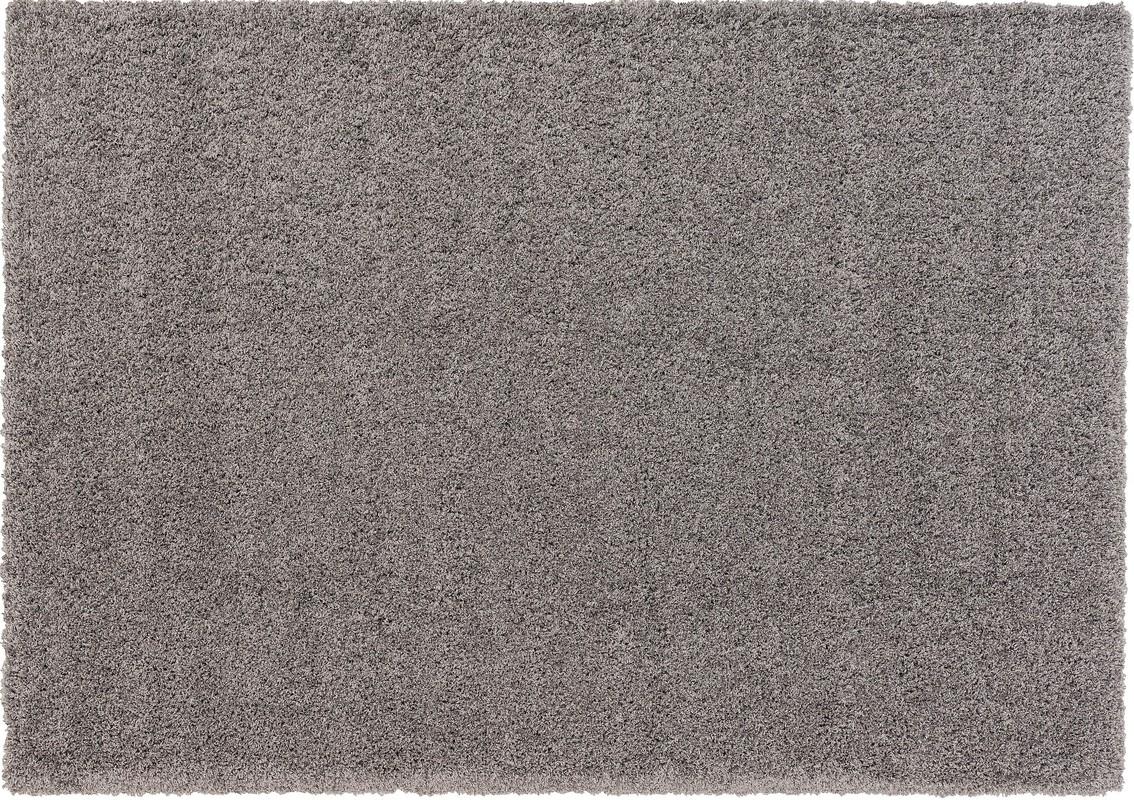 Sch ner wohnen teppich energy 160 farbe 040 grau bei for Schoner wohnen farbe grau