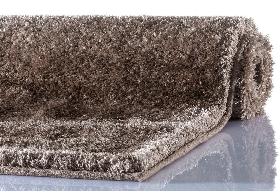 sch ner wohnen teppich harmony farbe 60 braun bei tepgo kaufen versandkostenfrei. Black Bedroom Furniture Sets. Home Design Ideas