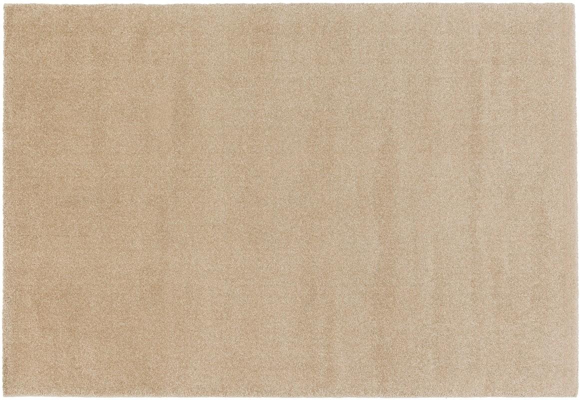 sch ner wohnen teppich melody 160 farbe 006 beige bei. Black Bedroom Furniture Sets. Home Design Ideas