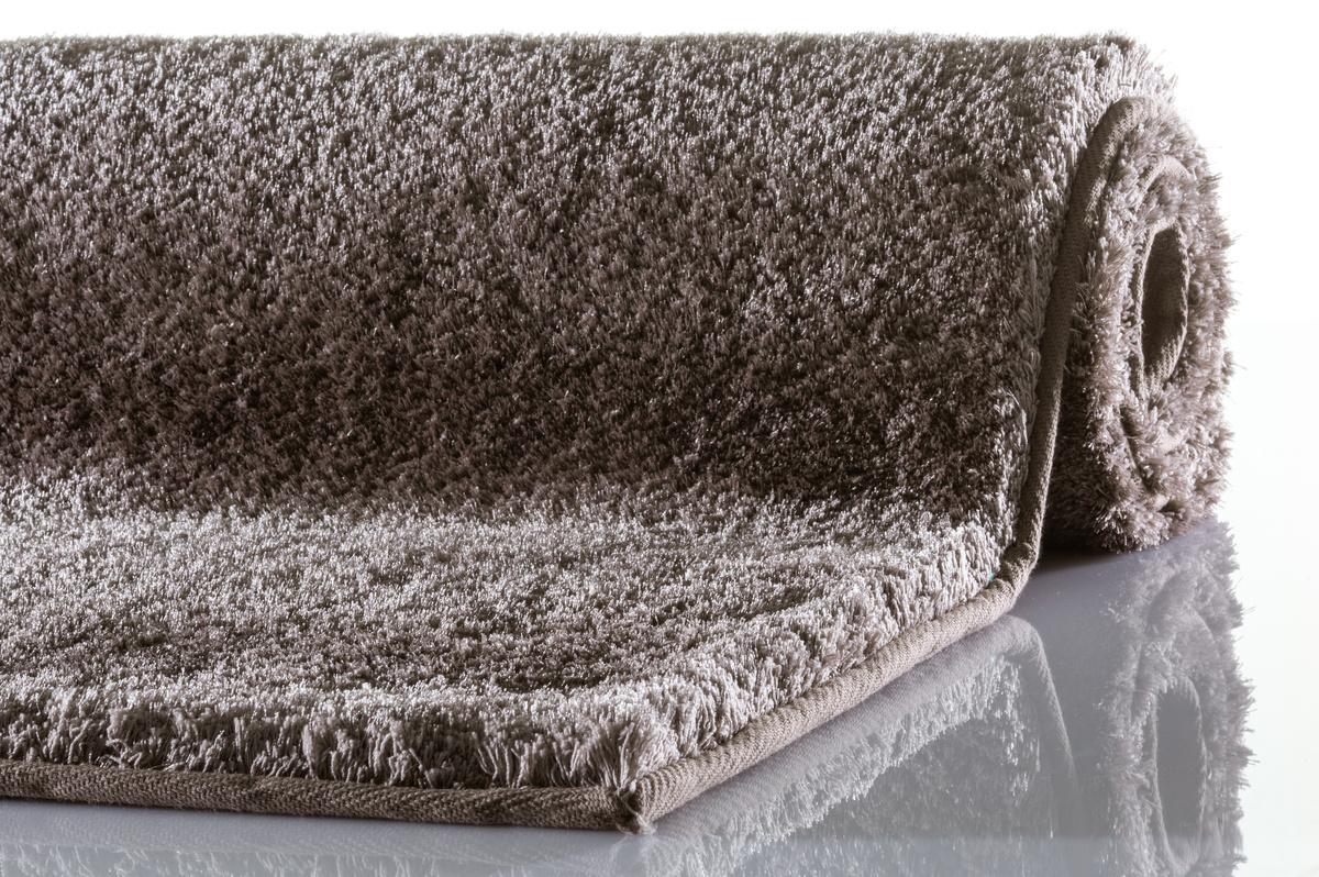 sch ner wohnen teppich new elegance design 170 farbe 040. Black Bedroom Furniture Sets. Home Design Ideas