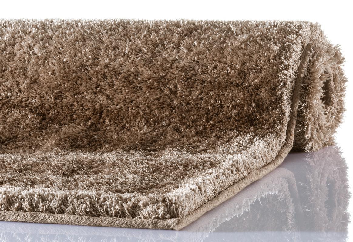 sch ner wohnen teppich new elegance design 170 farbe 060. Black Bedroom Furniture Sets. Home Design Ideas