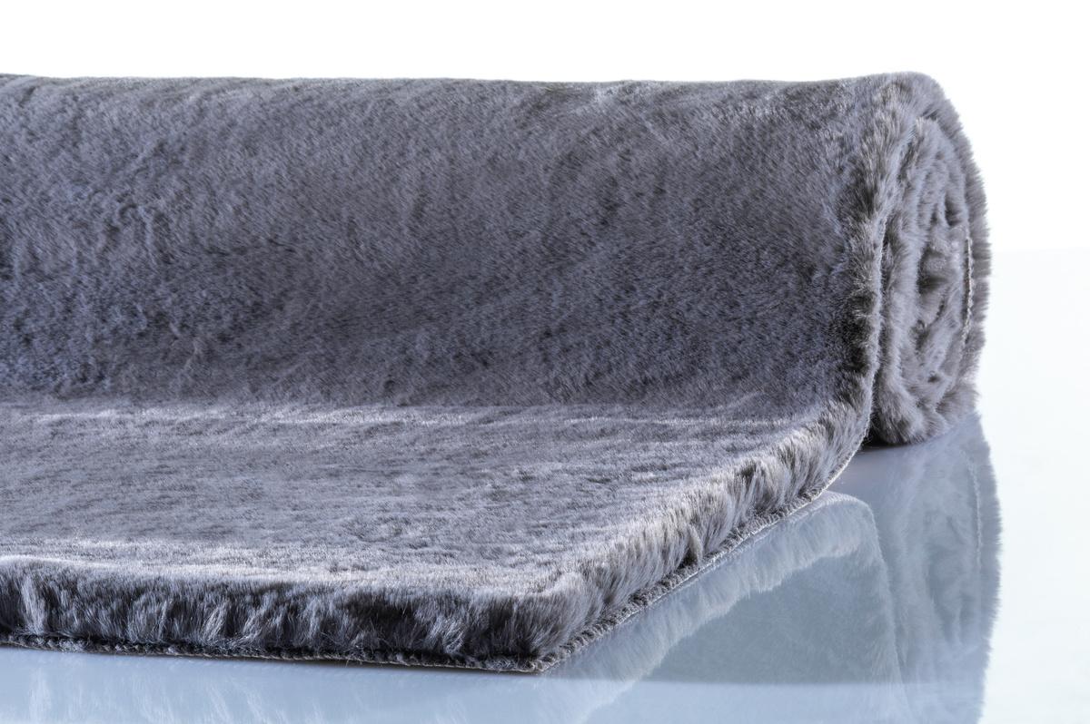 sch ner wohnen teppich tender design 180 farbe 041. Black Bedroom Furniture Sets. Home Design Ideas